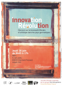 AfficheJE-Innovation-16
